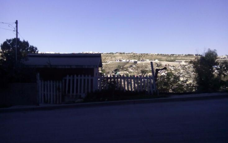 Foto de terreno habitacional en venta en de la tierra 5402, tejamen, tijuana, baja california norte, 1721300 no 07