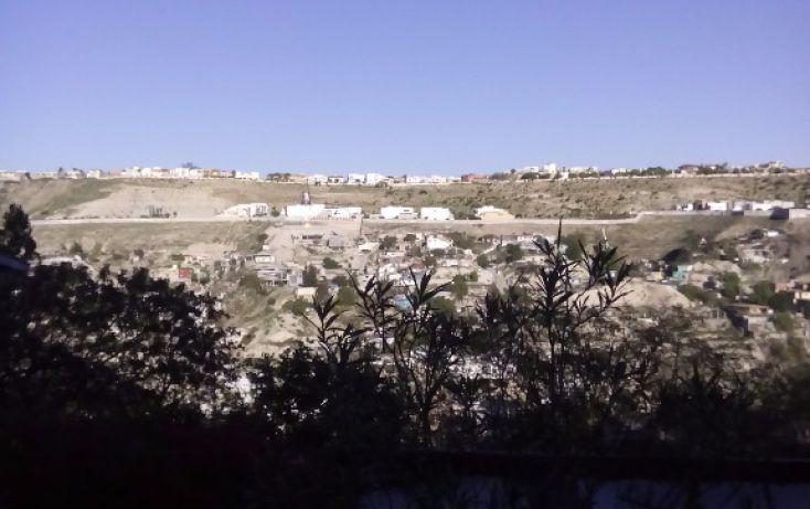 Foto de terreno habitacional en venta en de la tierra 5402, tejamen, tijuana, baja california norte, 1721300 no 08