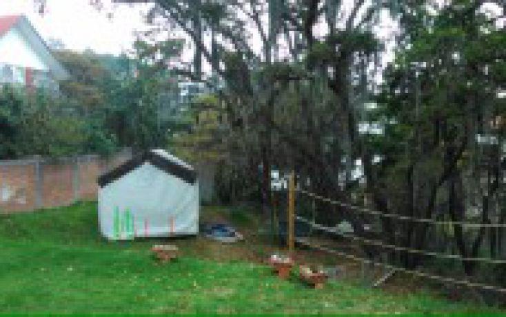 Foto de terreno habitacional en venta en de la torre 4a priv, condado de sayavedra, atizapán de zaragoza, estado de méxico, 1697242 no 03