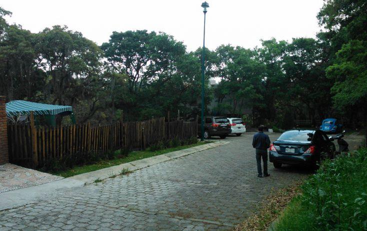 Foto de terreno habitacional en venta en de la torre 4a priv, condado de sayavedra, atizapán de zaragoza, estado de méxico, 1697242 no 04