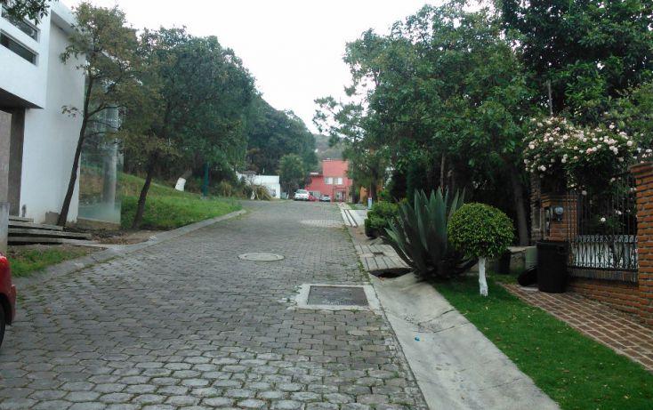 Foto de terreno habitacional en venta en de la torre 4a priv, condado de sayavedra, atizapán de zaragoza, estado de méxico, 1697242 no 05