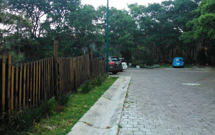 Foto de terreno habitacional en venta en de la torre 4a priv, condado de sayavedra, atizapán de zaragoza, estado de méxico, 1697242 no 06