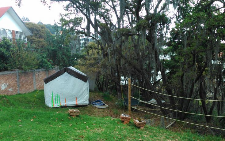Foto de terreno habitacional en venta en de la torre 4a priv, condado de sayavedra, atizapán de zaragoza, estado de méxico, 1697242 no 08