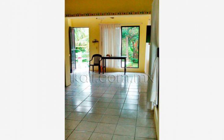 Foto de casa en renta en de la verdad, la laja, coatzintla, veracruz, 1641130 no 08