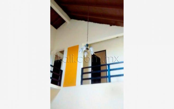 Foto de casa en renta en de la verdad, la laja, coatzintla, veracruz, 1641130 no 11