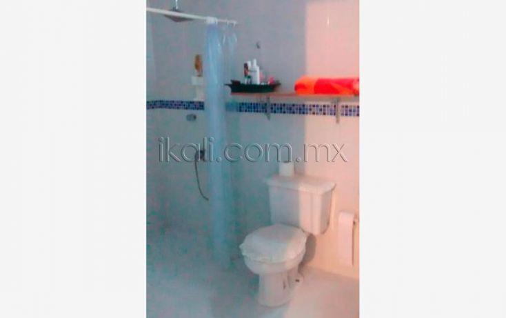 Foto de casa en renta en de la verdad, la laja, coatzintla, veracruz, 1641130 no 21