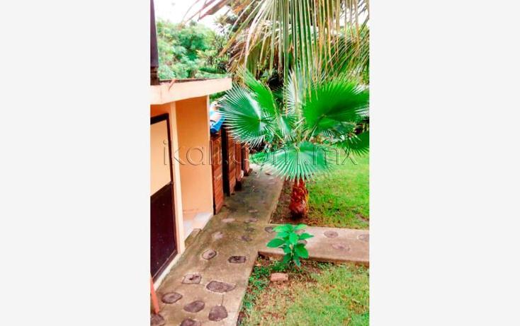 Foto de casa en renta en de la verdad , la laja, coatzintla, veracruz de ignacio de la llave, 1641130 No. 04