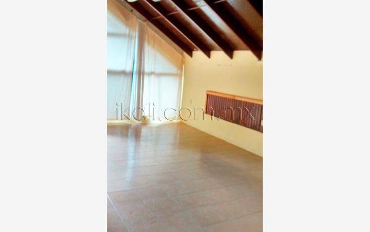 Foto de casa en renta en de la verdad , la laja, coatzintla, veracruz de ignacio de la llave, 1641130 No. 13