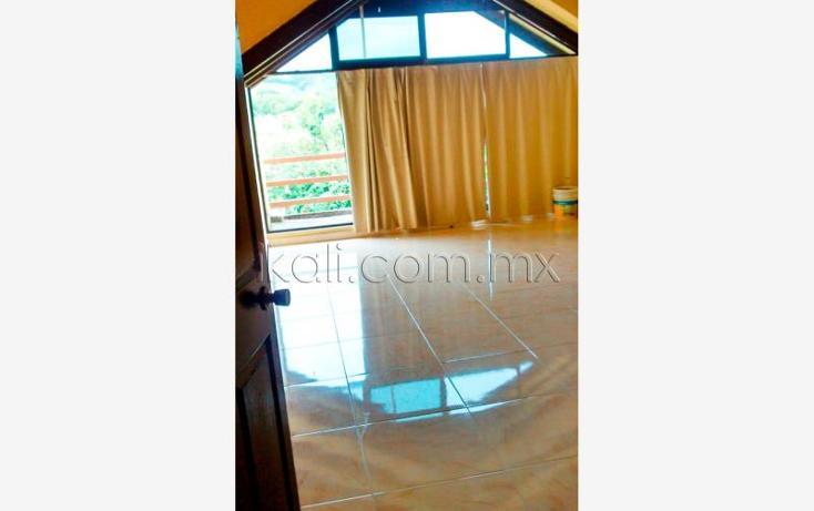 Foto de casa en renta en de la verdad , la laja, coatzintla, veracruz de ignacio de la llave, 1641130 No. 14