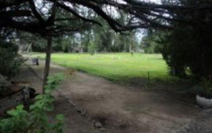 Foto de casa en venta en de la virgen 1, club de golf tequisquiapan, tequisquiapan, querétaro, 1825818 no 01