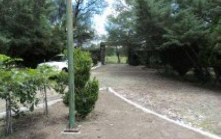 Foto de casa en venta en de la virgen 1, club de golf tequisquiapan, tequisquiapan, querétaro, 1825818 no 02