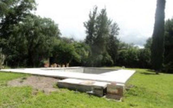 Foto de casa en venta en de la virgen 1, club de golf tequisquiapan, tequisquiapan, querétaro, 1825818 no 08
