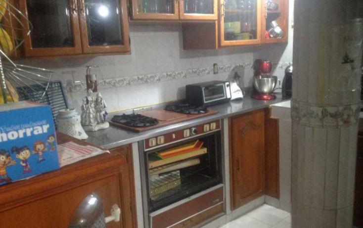 Foto de casa en venta en de la yunta 6, villas de la hacienda, atizapán de zaragoza, estado de méxico, 1712846 no 05