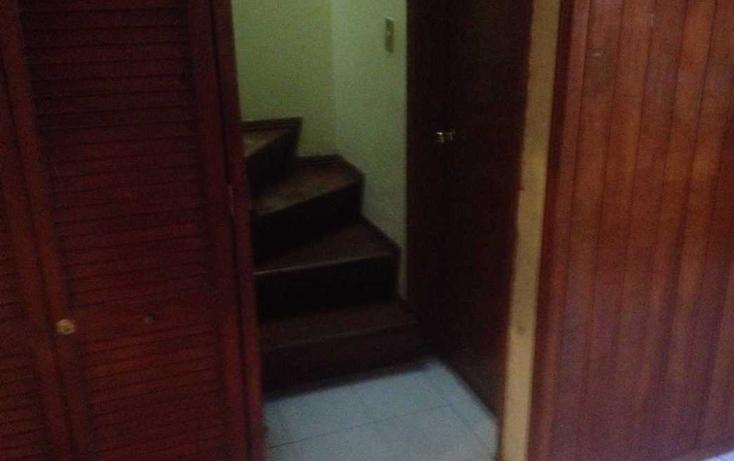 Foto de casa en venta en  , villas de la hacienda, atizapán de zaragoza, méxico, 1712846 No. 06