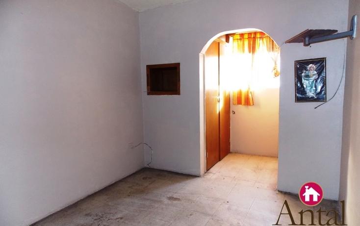 Foto de casa en venta en de las abelias , villa florida, mexicali, baja california, 1872980 No. 06