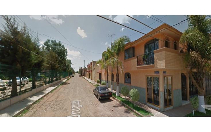 Foto de casa en venta en  , de las américas, arandas, jalisco, 1092917 No. 03