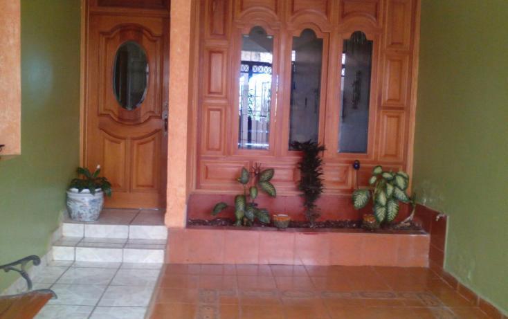 Foto de casa en venta en  , de las américas, arandas, jalisco, 1092917 No. 06