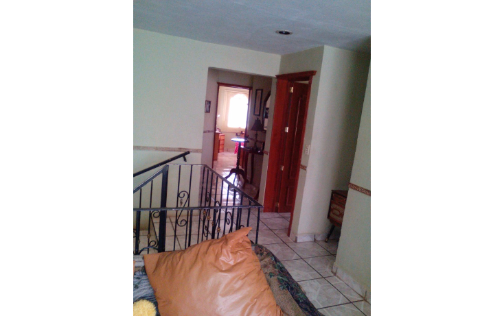 Foto de casa en venta en  , de las américas, arandas, jalisco, 1092917 No. 09