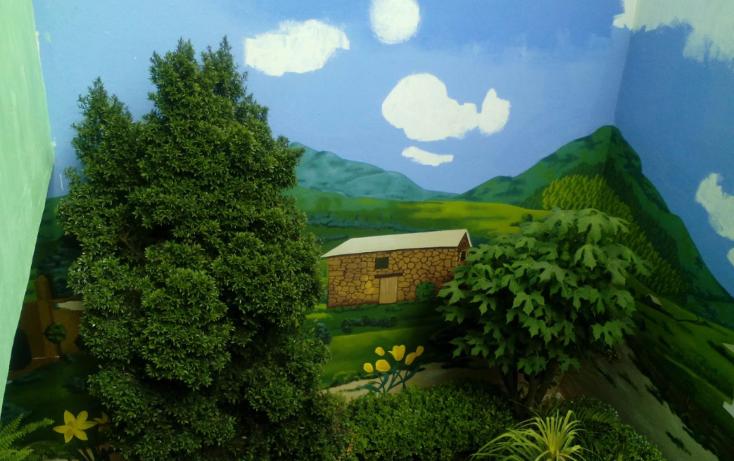 Foto de casa en venta en  , de las américas, arandas, jalisco, 1092917 No. 12
