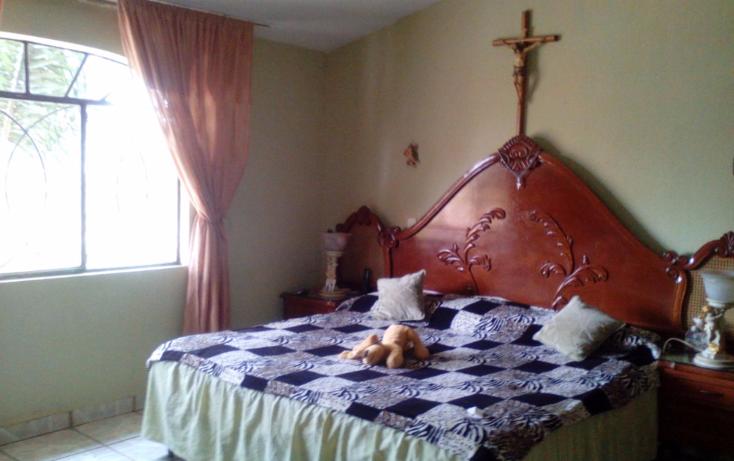 Foto de casa en venta en  , de las américas, arandas, jalisco, 1092917 No. 13