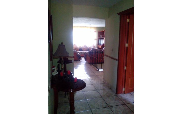 Foto de casa en venta en  , de las américas, arandas, jalisco, 1092917 No. 17