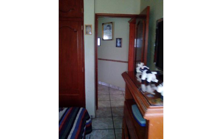 Foto de casa en venta en  , de las américas, arandas, jalisco, 1092917 No. 18