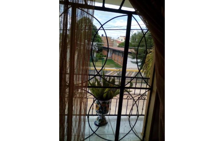 Foto de casa en venta en  , de las américas, arandas, jalisco, 1092917 No. 19