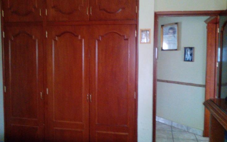 Foto de casa en venta en  , de las américas, arandas, jalisco, 1092917 No. 20