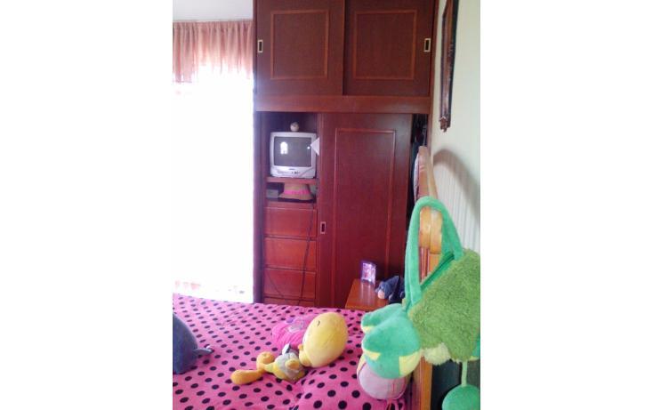 Foto de casa en venta en  , de las américas, arandas, jalisco, 1092917 No. 21