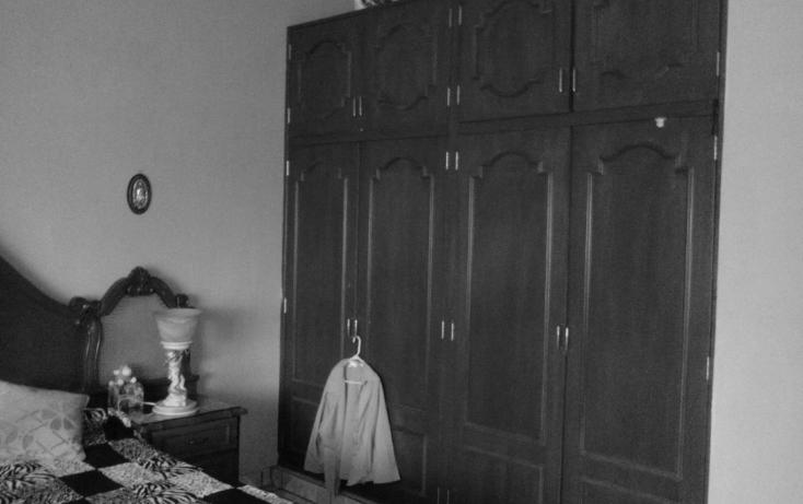 Foto de casa en venta en  , de las américas, arandas, jalisco, 1092917 No. 22