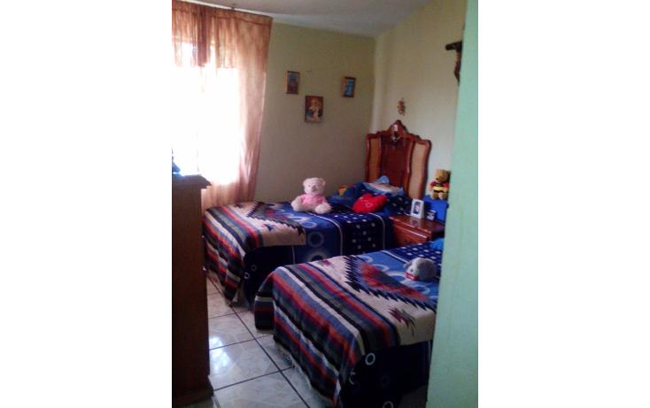 Foto de casa en venta en  , de las américas, arandas, jalisco, 1092917 No. 23