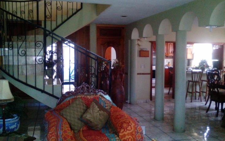 Foto de casa en venta en  , de las américas, arandas, jalisco, 1092917 No. 25