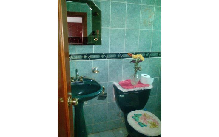 Foto de casa en venta en  , de las américas, arandas, jalisco, 1092917 No. 27