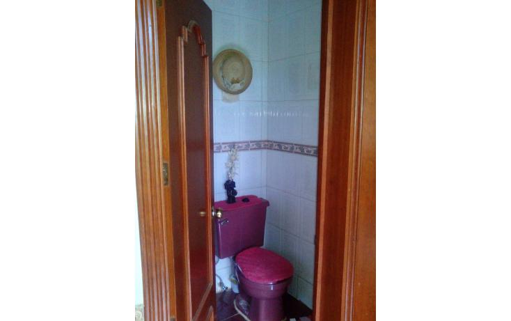 Foto de casa en venta en  , de las américas, arandas, jalisco, 1092917 No. 28