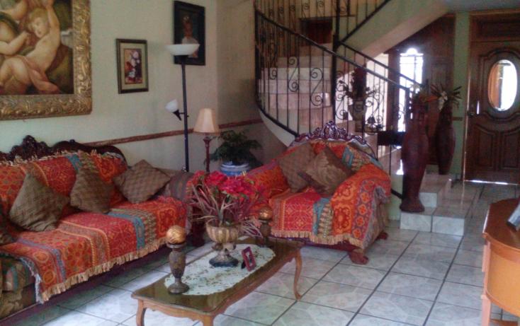 Foto de casa en venta en  , de las américas, arandas, jalisco, 1092917 No. 29