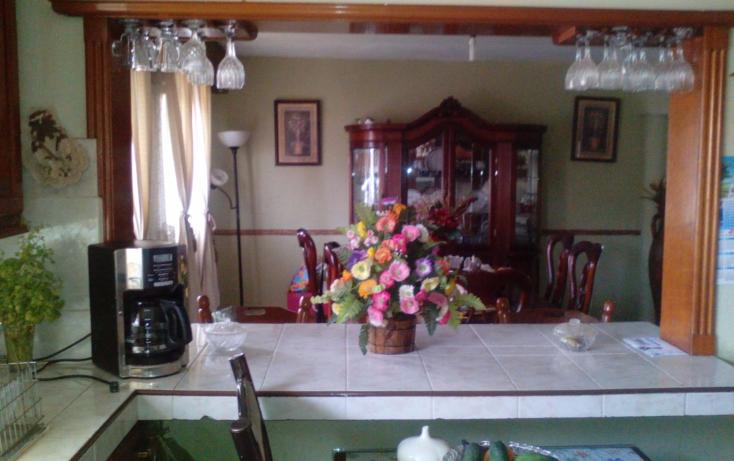 Foto de casa en venta en  , de las américas, arandas, jalisco, 1092917 No. 31