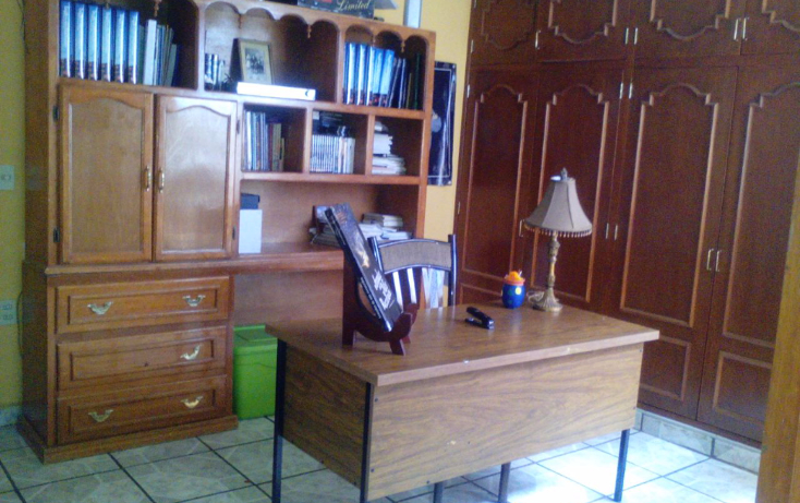 Foto de casa en venta en  , de las américas, arandas, jalisco, 1092917 No. 32