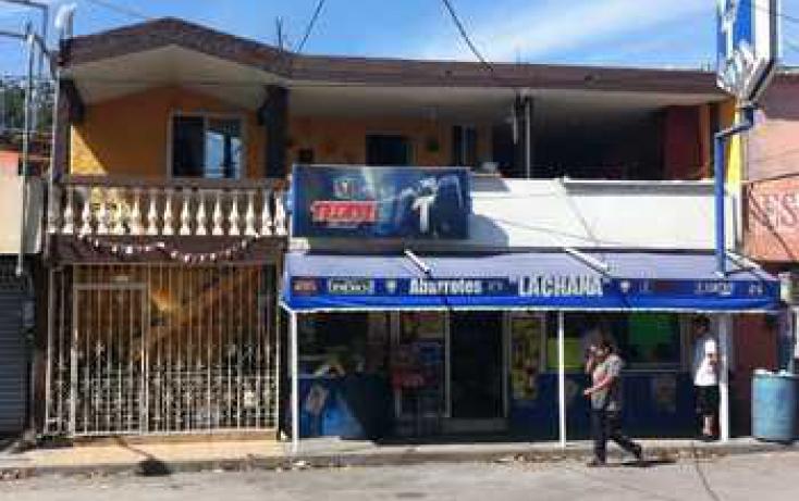 Foto de local en venta en de las arboledas 839, fresnos ii, apodaca, nuevo león, 350116 no 01