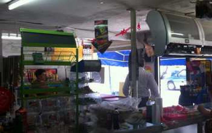 Foto de local en venta en de las arboledas 839, fresnos ii, apodaca, nuevo león, 350116 no 04
