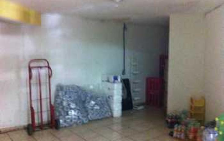 Foto de local en venta en de las arboledas 839, fresnos ii, apodaca, nuevo león, 350116 no 05