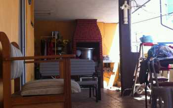 Foto de local en venta en de las arboledas 839, fresnos ii, apodaca, nuevo león, 350116 no 10