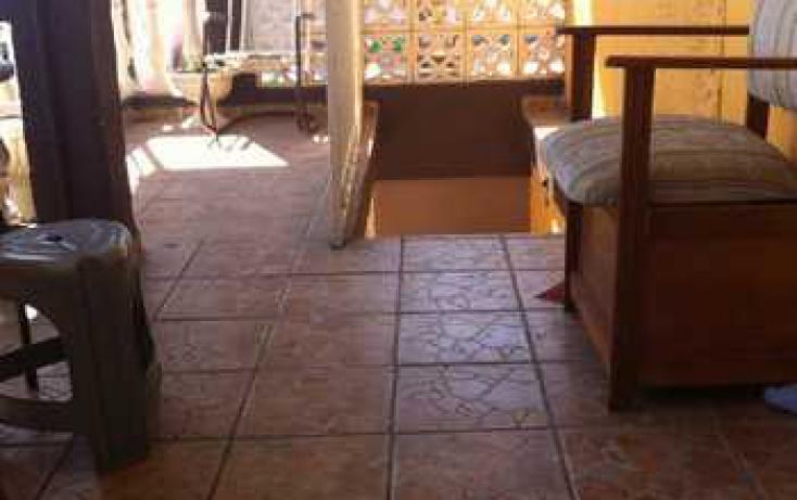 Foto de casa en venta en de las arboledas 839, fresnos ii, apodaca, nuevo león, 350117 no 03