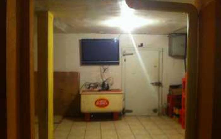 Foto de casa en venta en de las arboledas 839, fresnos ii, apodaca, nuevo león, 350117 no 07