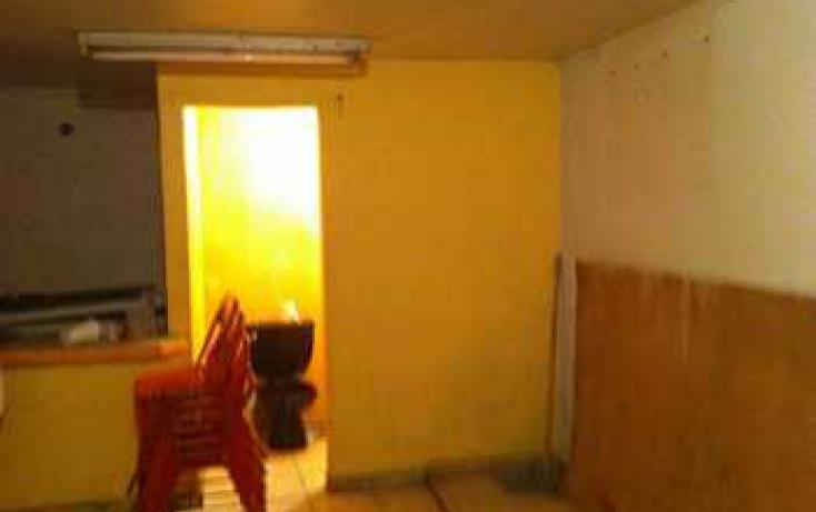 Foto de casa en venta en de las arboledas 839, fresnos ii, apodaca, nuevo león, 350117 no 08