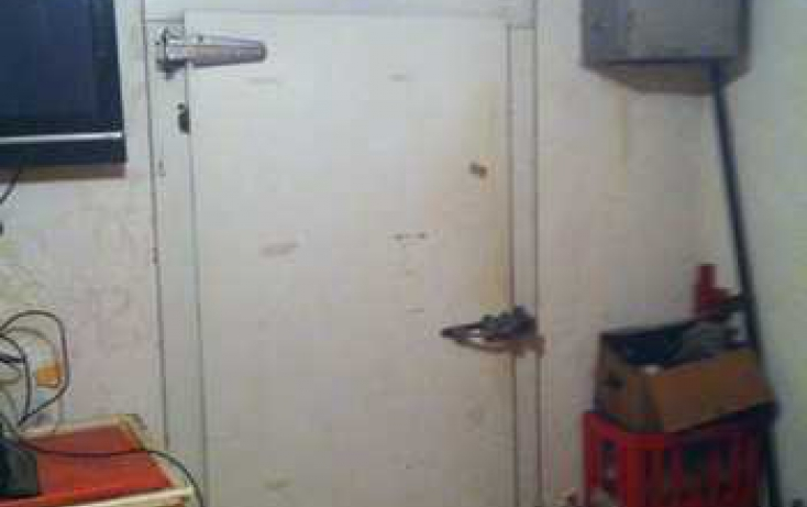 Foto de casa en venta en de las arboledas 839, fresnos ii, apodaca, nuevo león, 350117 no 09