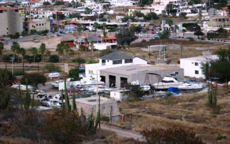 Foto de edificio en venta en de las cabrillas, san carlos nuevo guaymas, guaymas, sonora, 1765748 no 01
