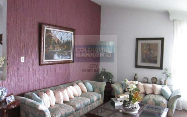 Foto de casa en venta en de las carretelas, lomas de la herradura, huixquilucan, estado de méxico, 1014359 no 02