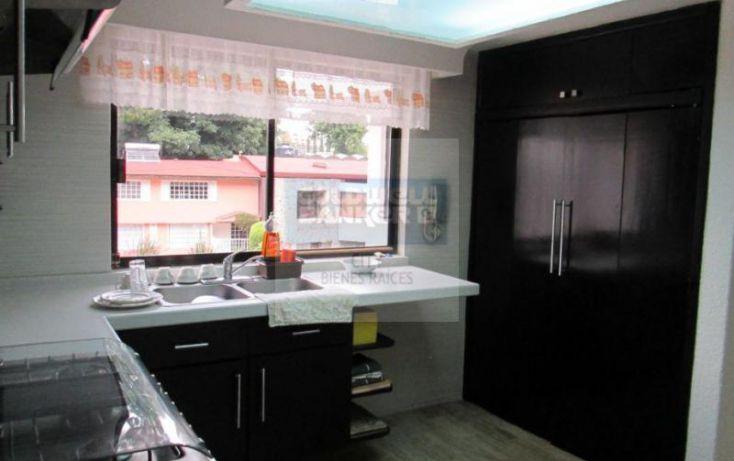 Foto de casa en venta en de las carretelas, lomas de la herradura, huixquilucan, estado de méxico, 1014359 no 06