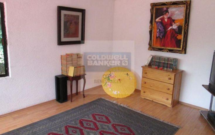 Foto de casa en venta en de las carretelas, lomas de la herradura, huixquilucan, estado de méxico, 1014359 no 12