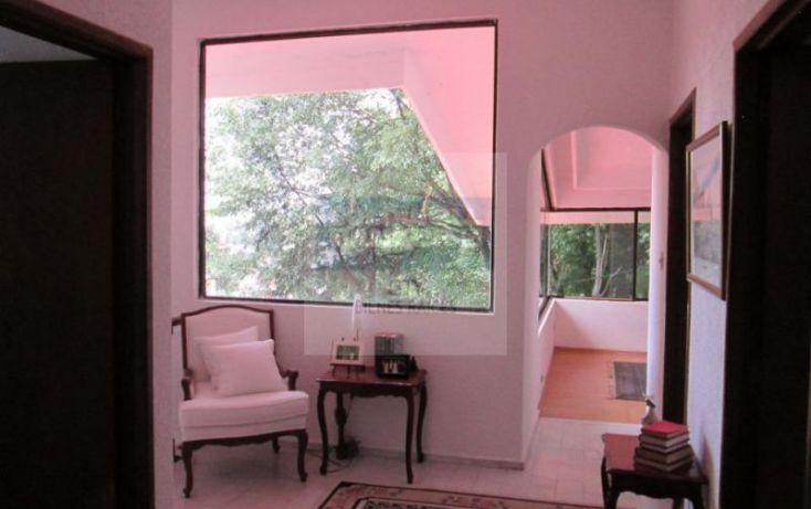 Foto de casa en venta en de las carretelas, lomas de la herradura, huixquilucan, estado de méxico, 1014359 no 13